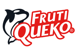 frutiqueko