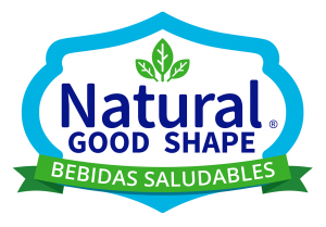 Natural Good Shape