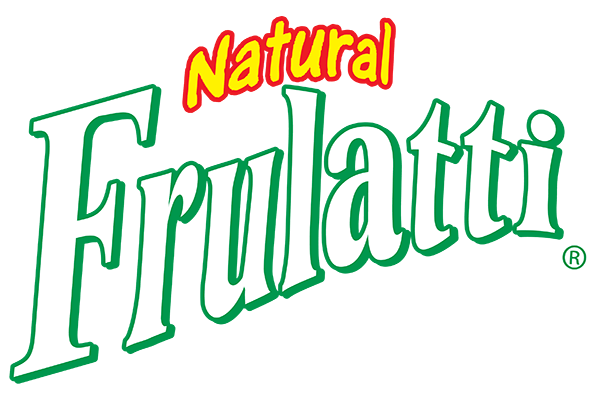 Natural Frulatti