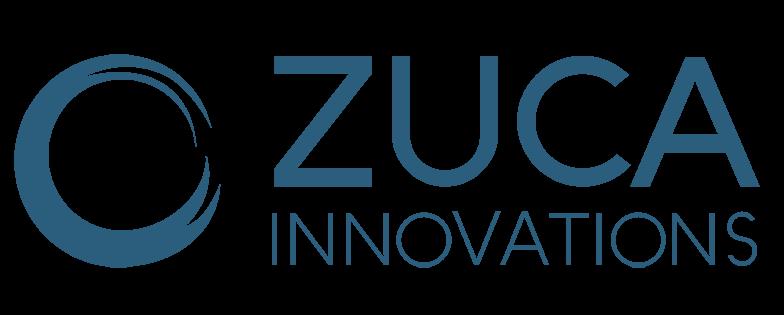 ZUCA INNOVATIONS