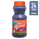 FrutiQueko Bebida de uva 246ML