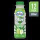 Bebida de Aloe con Manzana Verde 500ML