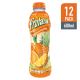 Frulatti Naranja Zanahoria 600ML